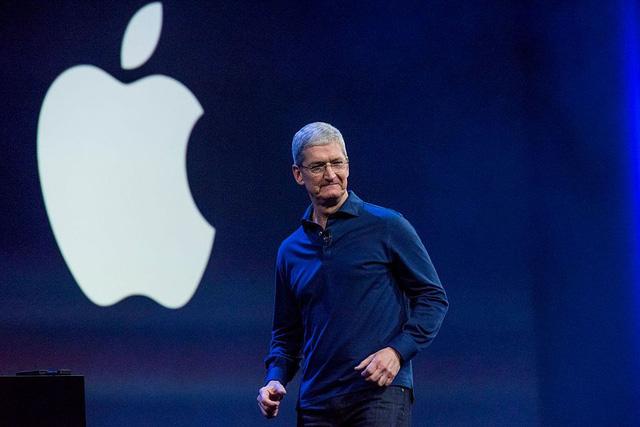 Apple chính thức xác nhận không bán iPhone 12 trong tháng 9 - Ảnh 2.