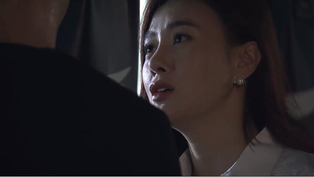 Lựa chọn số phận - Tập 31: Cường nổi cáu khiến Trang run sợ, Đức nghi ngờ anh rể bắt cóc Hảo - Ảnh 1.