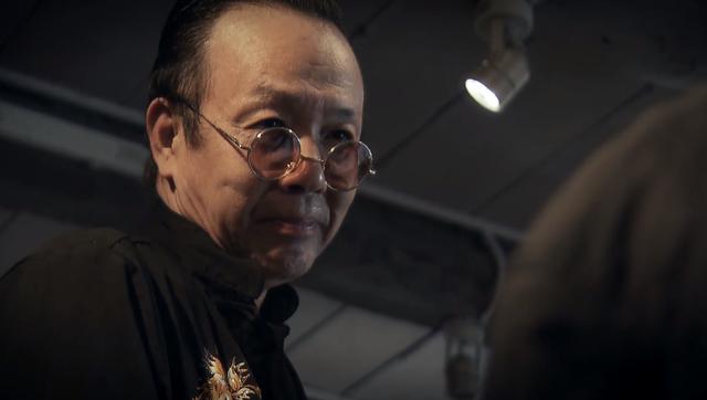 Lựa chọn số phận - Tập 31: Cường nổi cáu khiến Trang run sợ, Đức nghi ngờ anh rể bắt cóc Hảo - Ảnh 3.