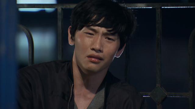 Lựa chọn số phận - Tập 31: Cường nổi cáu khiến Trang run sợ, Đức nghi ngờ anh rể bắt cóc Hảo - Ảnh 4.