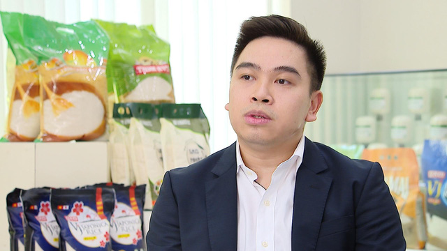 Nông sản Việt Nam sẵn sàng sang EU trước giờ G - Ảnh 2.