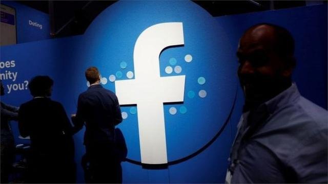 Mối quan hệ giữa Facebook và doanh nghiệp: Bằng mặt không... bằng lòng - Ảnh 3.