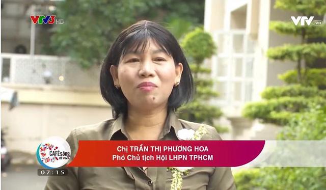 Sử dụng bao bì tự phân hủy, TP. Hồ Chí Minh tích cực phòng chống rác thải nhựa - ảnh 1