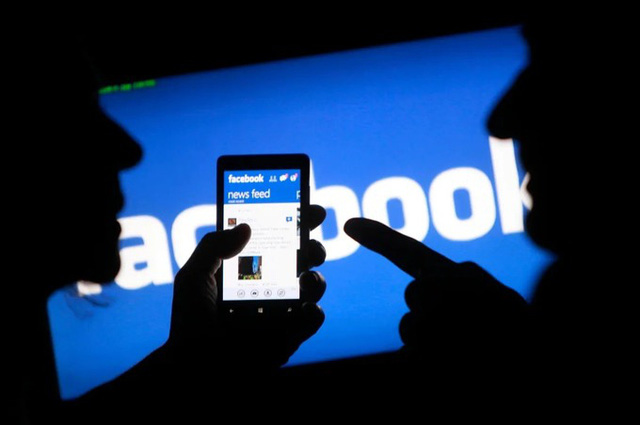 Mối quan hệ giữa Facebook và doanh nghiệp: Bằng mặt không... bằng lòng - Ảnh 2.