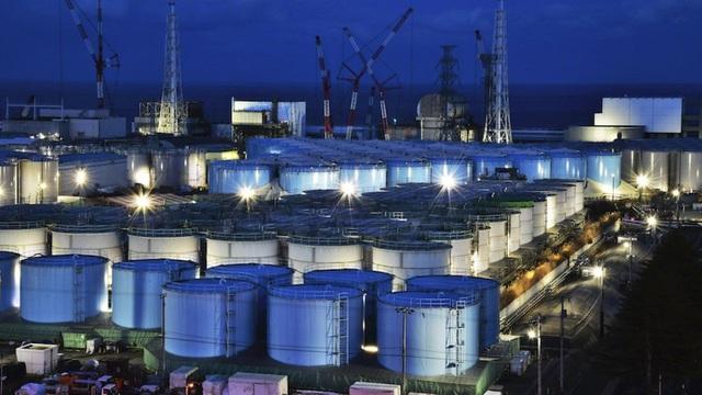 Nhật Bản sẽ đóng cửa 100 nhà máy nhiệt điện than kém hiệu quả - Ảnh 2.