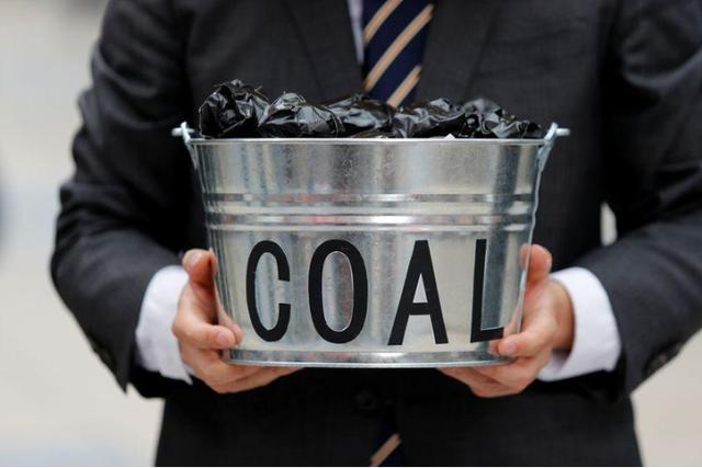 Nhật Bản sẽ đóng cửa 100 nhà máy nhiệt điện than kém hiệu quả - Ảnh 1.
