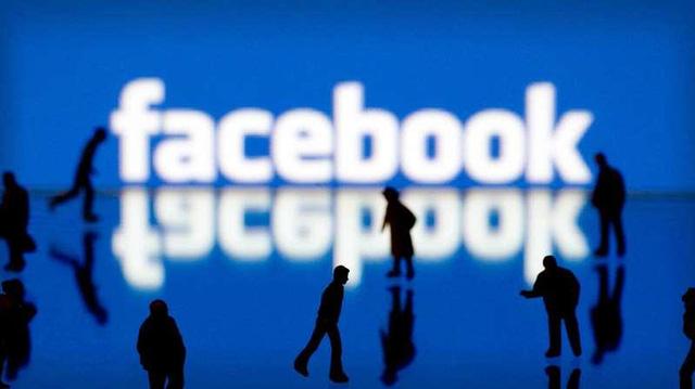 Mối quan hệ giữa Facebook và doanh nghiệp: Bằng mặt không... bằng lòng - Ảnh 1.