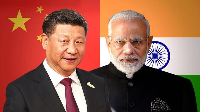 Căng thẳng Trung Quốc - Ấn Độ: Từ chính trị chuyển sang xung đột sâu rộng về kinh tế - ảnh 5