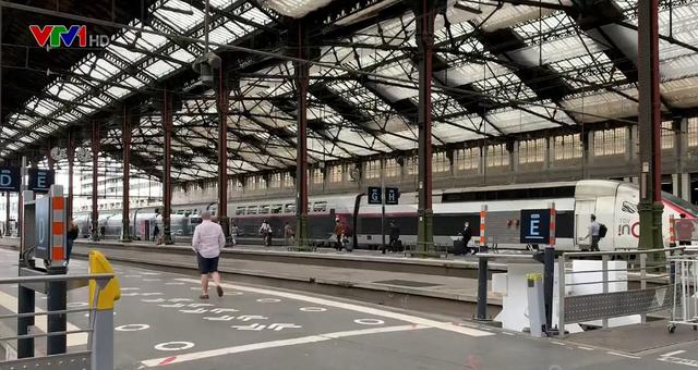 Du lịch Pháp có thể mất 40 tỷ Euro vì dịch COVID-19 - Ảnh 3.
