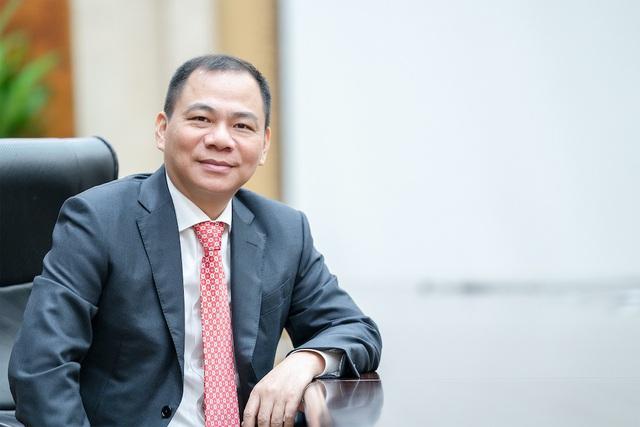 Truyền hình Đức: Vingroup góp phần khiến thế giới thay đổi cách nhìn về Việt Nam - Ảnh 3.