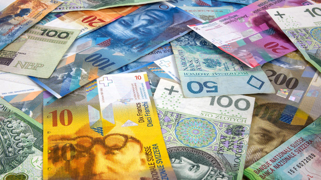 Thụy Sĩ có thể mất đến 15 năm trả nợ vì COVID-19 - ảnh 1