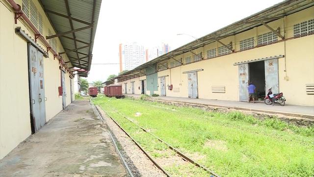 Vì sao vốn tư nhân đầu tư vào đường sắt nhiều năm vẫn nằm trên giấy? - Ảnh 3.