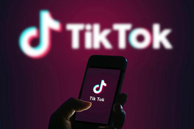 TikTok đối mặt với sức ép tẩy chay từ nhiều thị trường: Đại diện Tiktok nói gì? - Ảnh 1.