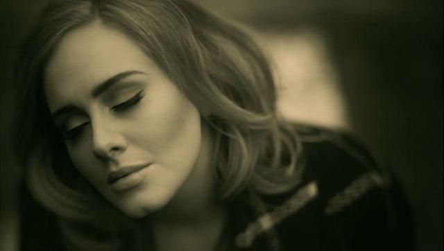 Vượt qua Adele, BTS xác lập kỉ lục khủng trên iTunes - Ảnh 1.