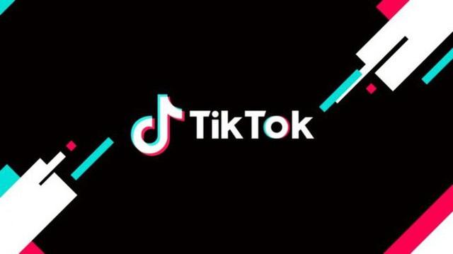 TikTok đối mặt với sức ép tẩy chay từ nhiều thị trường: Đại diện Tiktok nói gì? - Ảnh 2.