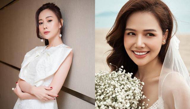 Bảo Thanh nối gót Phương Oanh, Phanh Lee tạm dừng đóng phim - Ảnh 3.