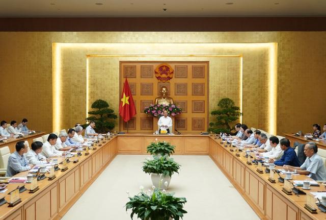 Dư địa chính sách tài chính, tiền tệ của Việt Nam khác đa số các nước - Ảnh 1.