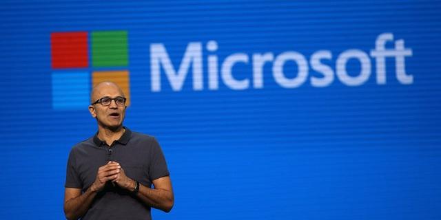 [NÓNG] Microsoft đàm phán mua lại TikTok - Ảnh 2.