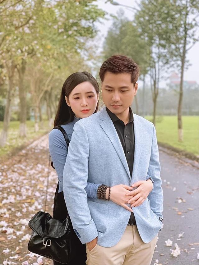 Đừng bắt em phải quên và Quỳnh Kool trở thành lính mới trong đề cử VTV Awards 2020 - Ảnh 2.