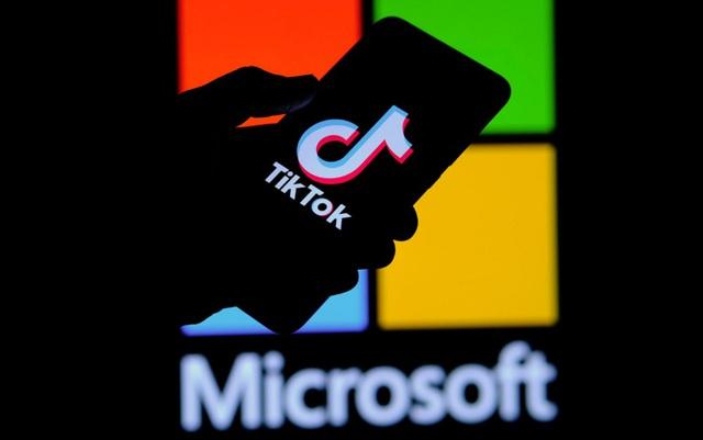 Bill Gates nói thương vụ với TikTok là một ly rượu độc - Ảnh 3.