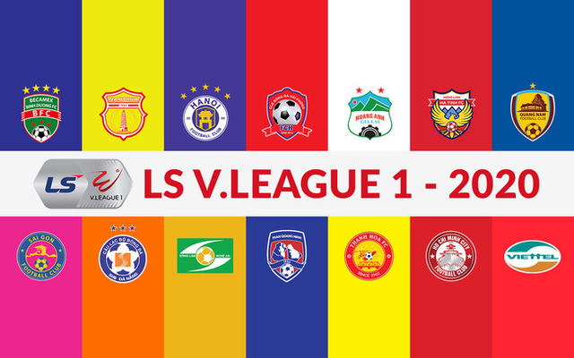 Bình luận thể thao ngày 14/8/2020: Thế giới thể thao và những bài học từ COVID-19 (20h30 trên VTV1) - Ảnh 1.