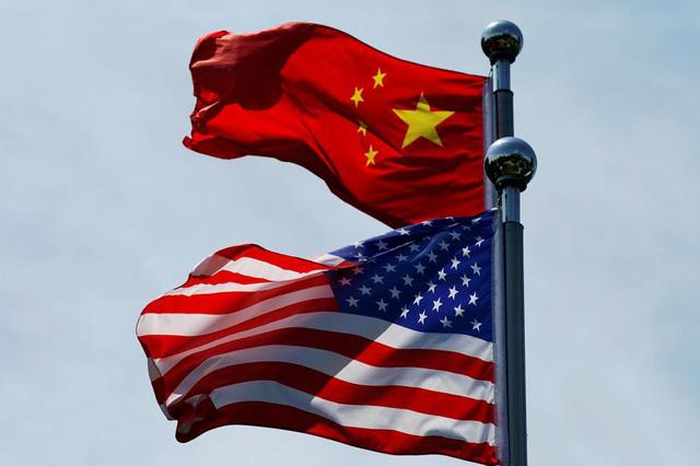 """Doanh nghiệp Mỹ quyết """"bám trụ"""" thị trường Trung Quốc - Ảnh 1."""