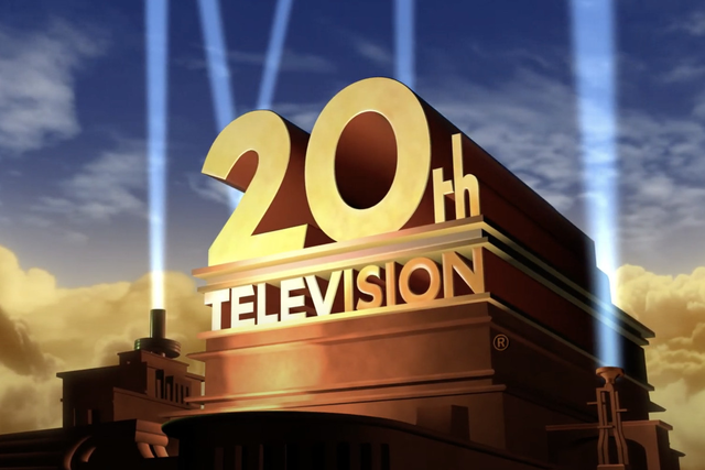 Disney khai tử 20th Century Fox - Ảnh 1.