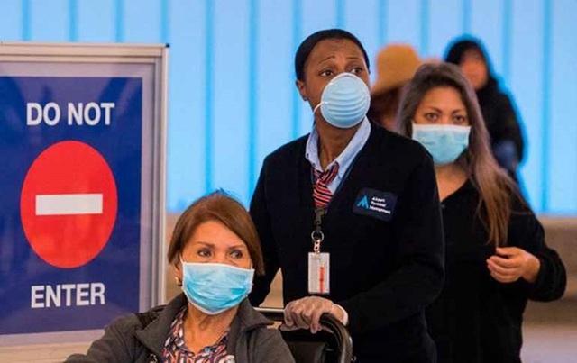 20,7 triệu ca nhiễm trên toàn cầu, dịch COVID-19 diễn biến phức tạp tại Đông Nam Á - ảnh 3