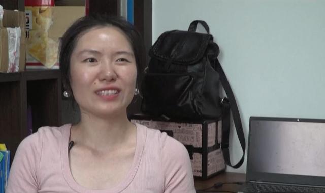 Nguy cơ bị quấy rối tình dục đối với phụ nữ mù ở Trung Quốc - Ảnh 1.