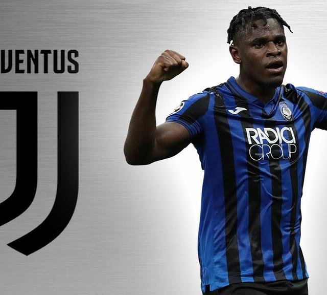 Andrea Pirlo và những mục tiêu chuyển nhượng ở Juventus: Pogba số 1 và Tiểu Pirlo Tonali - Ảnh 2.