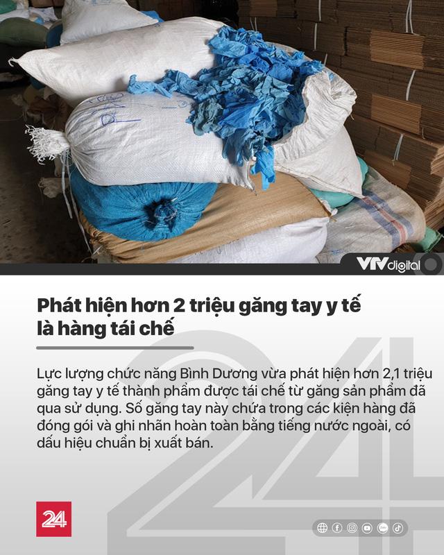 Tin nóng đầu ngày 15/8: Hàng trăm cây xanh tiếp tục đột tử trên con đường mới mở ở Hà Nội - Ảnh 5.