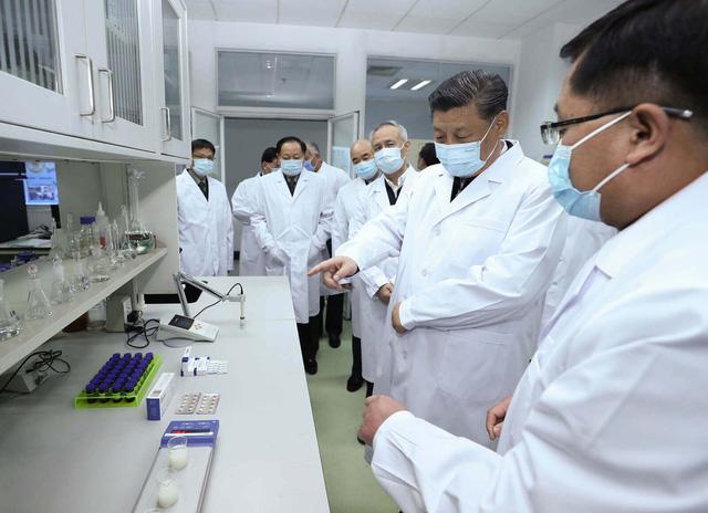 Hiệu suất bao nhiêu là đủ đối với vaccine ngừa COVID-19? - Ảnh 8.