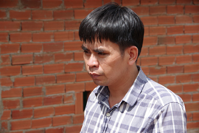 17 người nhập cảnh trái phép tại Lạng Sơn - Ảnh 1.