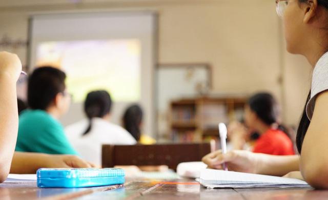 Hai chương trình học tiếng Anh mới cho trẻ em được đưa vào giảng dạy tại Việt Nam - Ảnh 1.