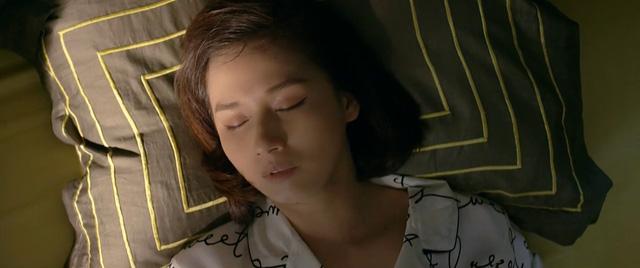 Tình yêu và tham vọng - Tập 48: Minh tìm thấy Thùy Chi, Linh hết cơ hội - Ảnh 20.