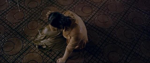 Tình yêu và tham vọng - Tập 48: Minh tìm thấy Thùy Chi, Linh hết cơ hội - Ảnh 19.