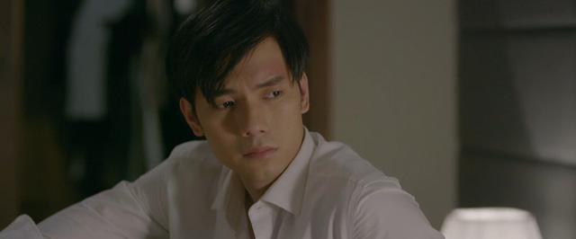 Tình yêu và tham vọng - Tập 48: Minh tìm thấy Thùy Chi, Linh hết cơ hội - Ảnh 9.