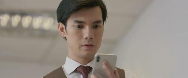 Tình yêu và tham vọng - Tập 48: Minh tìm thấy Thùy Chi, Linh hết cơ hội - Ảnh 2.