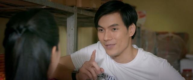 Tình yêu và tham vọng - Tập 48: Minh tìm thấy Thùy Chi, Linh hết cơ hội - Ảnh 11.