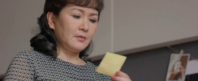 Tình yêu và tham vọng - Tập 48: Minh tìm thấy Thùy Chi, Linh hết cơ hội - Ảnh 12.