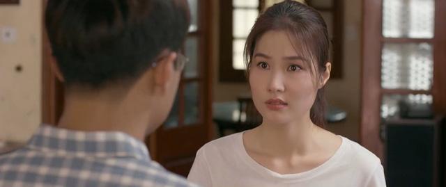 Tình yêu và tham vọng - Tập 48: Minh tìm thấy Thùy Chi, Linh hết cơ hội - Ảnh 14.