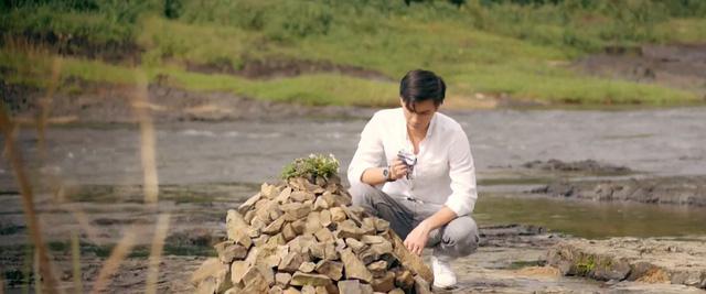 Tình yêu và tham vọng - Tập 48: Minh tìm thấy Thùy Chi, Linh hết cơ hội - Ảnh 13.