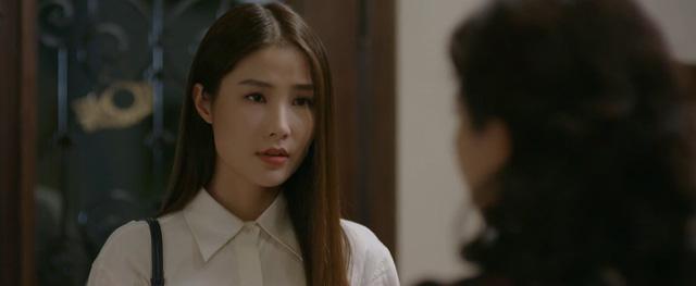 Tình yêu và tham vọng - Tập 48: Minh tìm thấy Thùy Chi, Linh hết cơ hội - Ảnh 8.