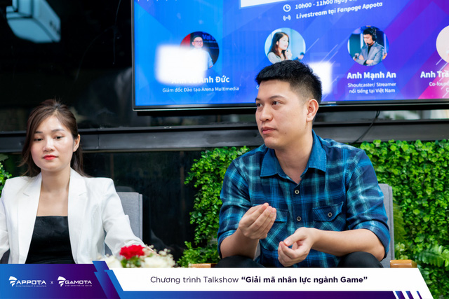 Cơ hội song hành cùng thách thức trong ngành Game tại Việt Nam - ảnh 3