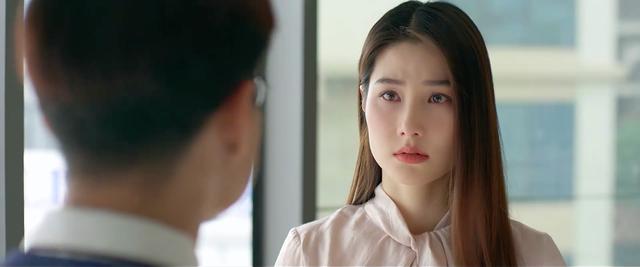 Tình yêu và tham vọng - Tập 40: Không thể là tình nhân, Sơn muốn Linh trở thành tri kỷ - Ảnh 2.