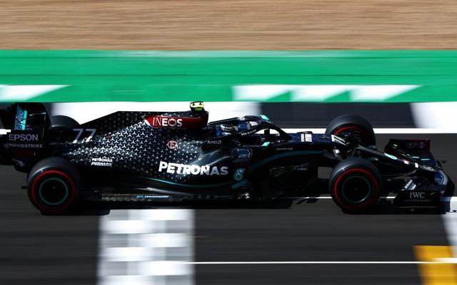 F1 thay đổi quy định về động cơ: Hạn chế hiệu quả của Mercedes, Racing Point hay Williams - Ảnh 1.