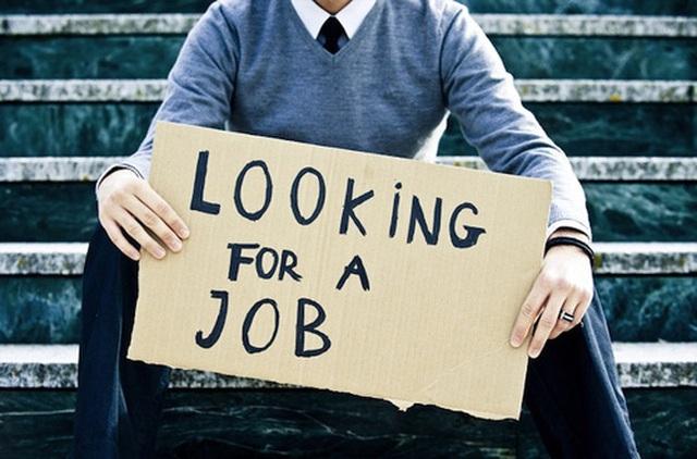 Học gì để không thất nghiệp mùa dịch COVID-19? - Ảnh 2.