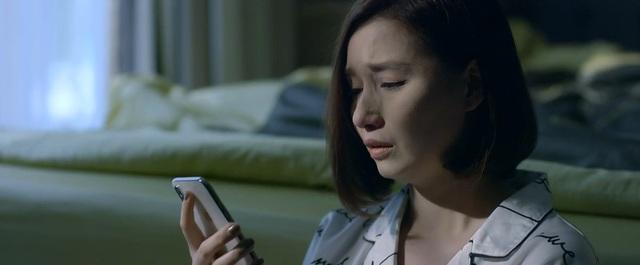 Tình yêu và tham vọng - Tập 48: Minh tìm thấy Thùy Chi, Linh hết cơ hội - Ảnh 21.