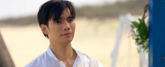 Khóc suốt cả tập 48 Tình yêu và tham vọng, Nhan Phúc Vinh tiết lộ đằng sau giọt nước mắt của nam chính - Ảnh 8.