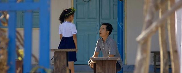 Tình yêu và tham vọng - Tập 48: Minh tìm thấy Thùy Chi, Linh hết cơ hội - Ảnh 22.